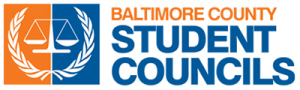 Baltimore County Student Councils