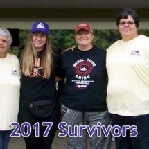 2017_sarcoma_walk_survivors